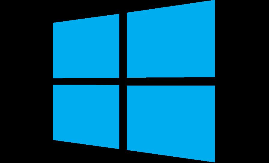 Sistema operativo Windows 10