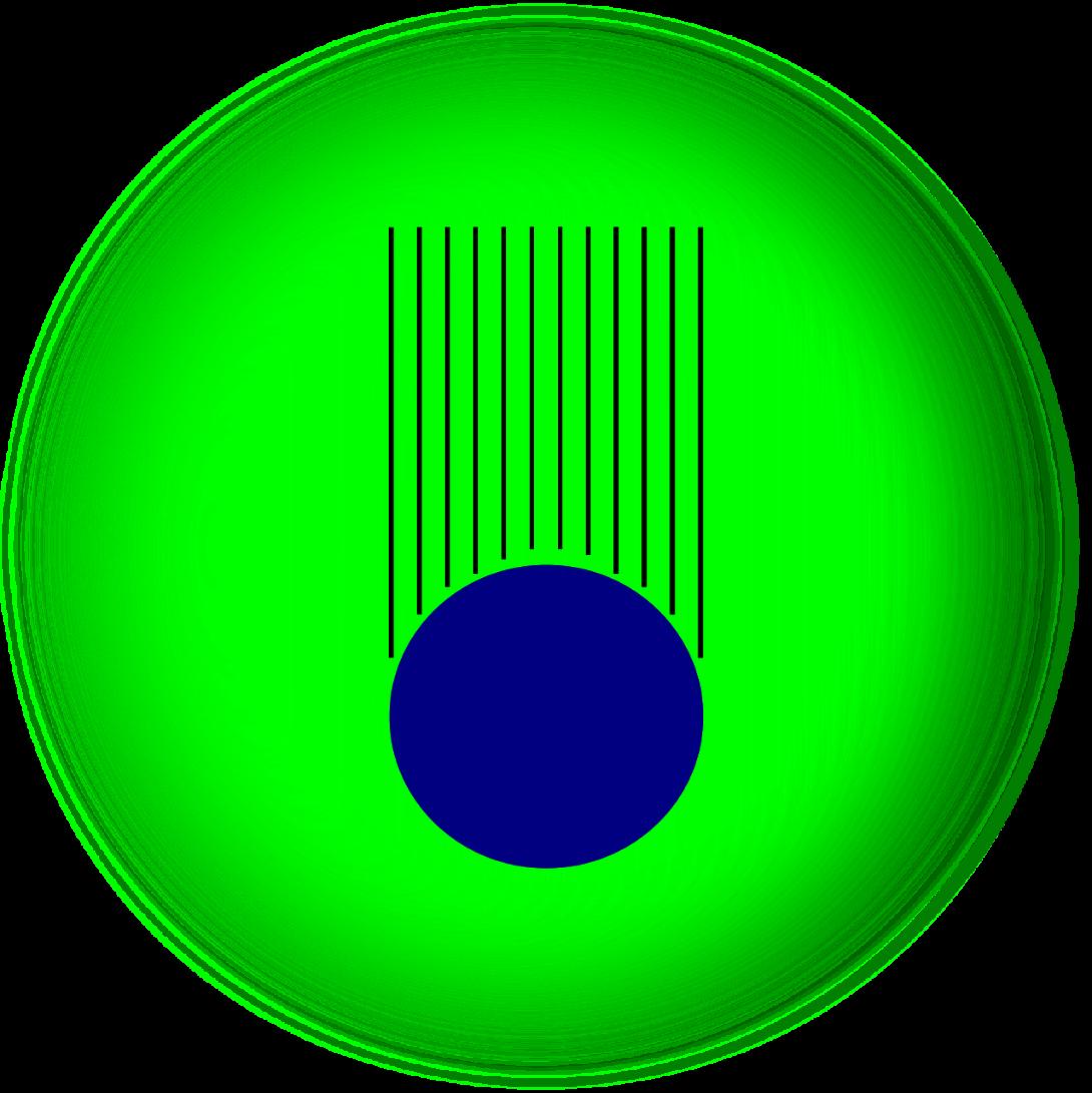 Fuerzas gravitatorias