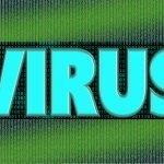 Tipos de virus informáticos