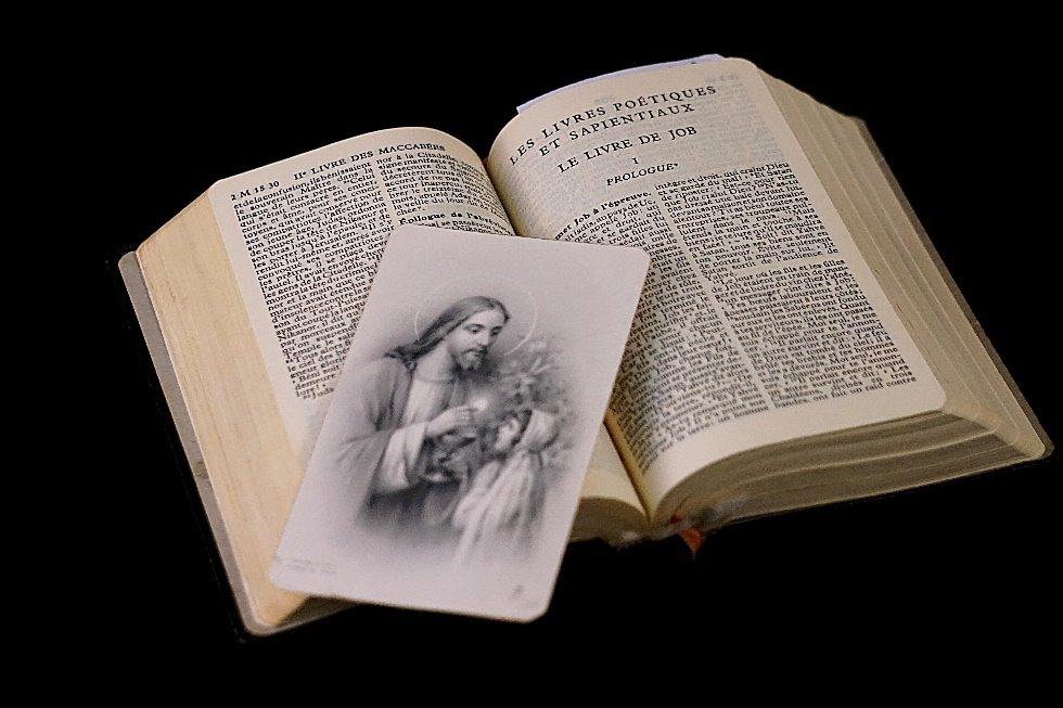 Conocimiento teológico-religioso