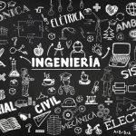 Tipos de ingenieria