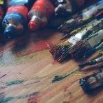 Tipos de Artes
