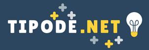 tipode.net